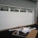 garage-door-spring-replacement-herndon-va